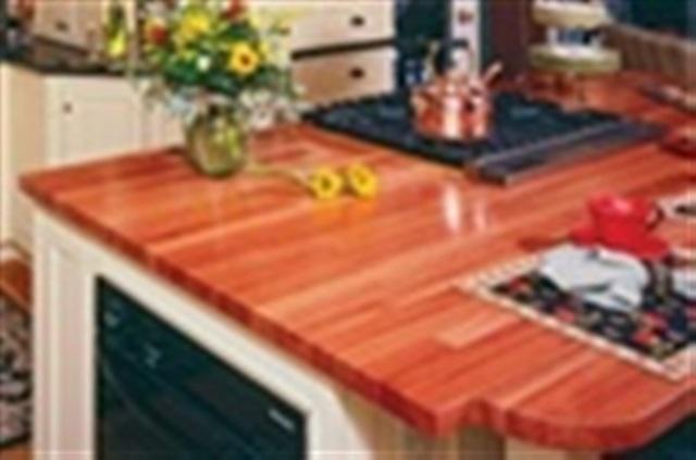 Wholesale Granite Countertops Albany Ny : Bally Butcher Block Wholesale Butcher Block Albany NY Hartford ...