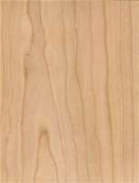 Hardwood Plywood 1